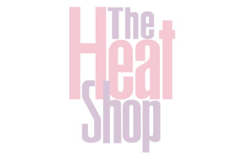The Heat Shop