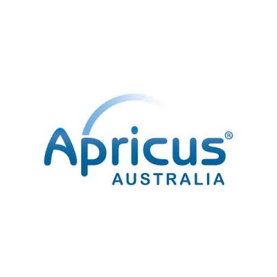 Apricus Geelong & Melbourne