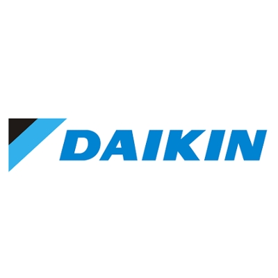 Daikin airconditioning for the Sunshine Coast