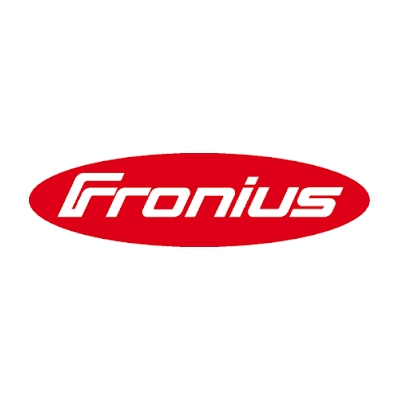 Fronius Geelong & Melbourne