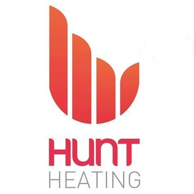 Hunt Heating Melbourne & Geelong