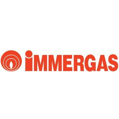 Immergas Melbourne & Geelong