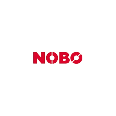 Nobo Geelong & Melbourne