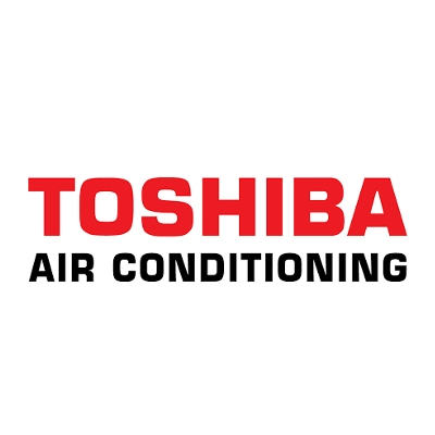 Toshiba air conditioners for the Sunshine Coast