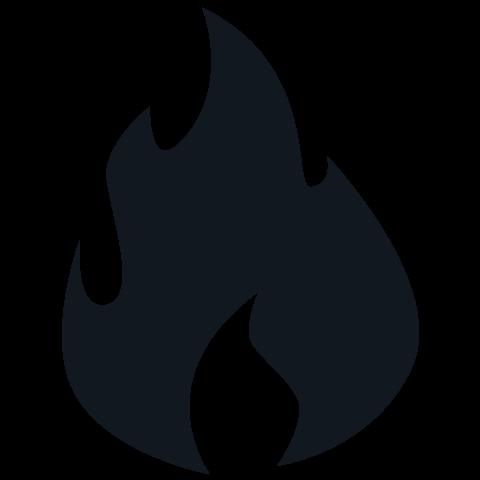 icon-sales