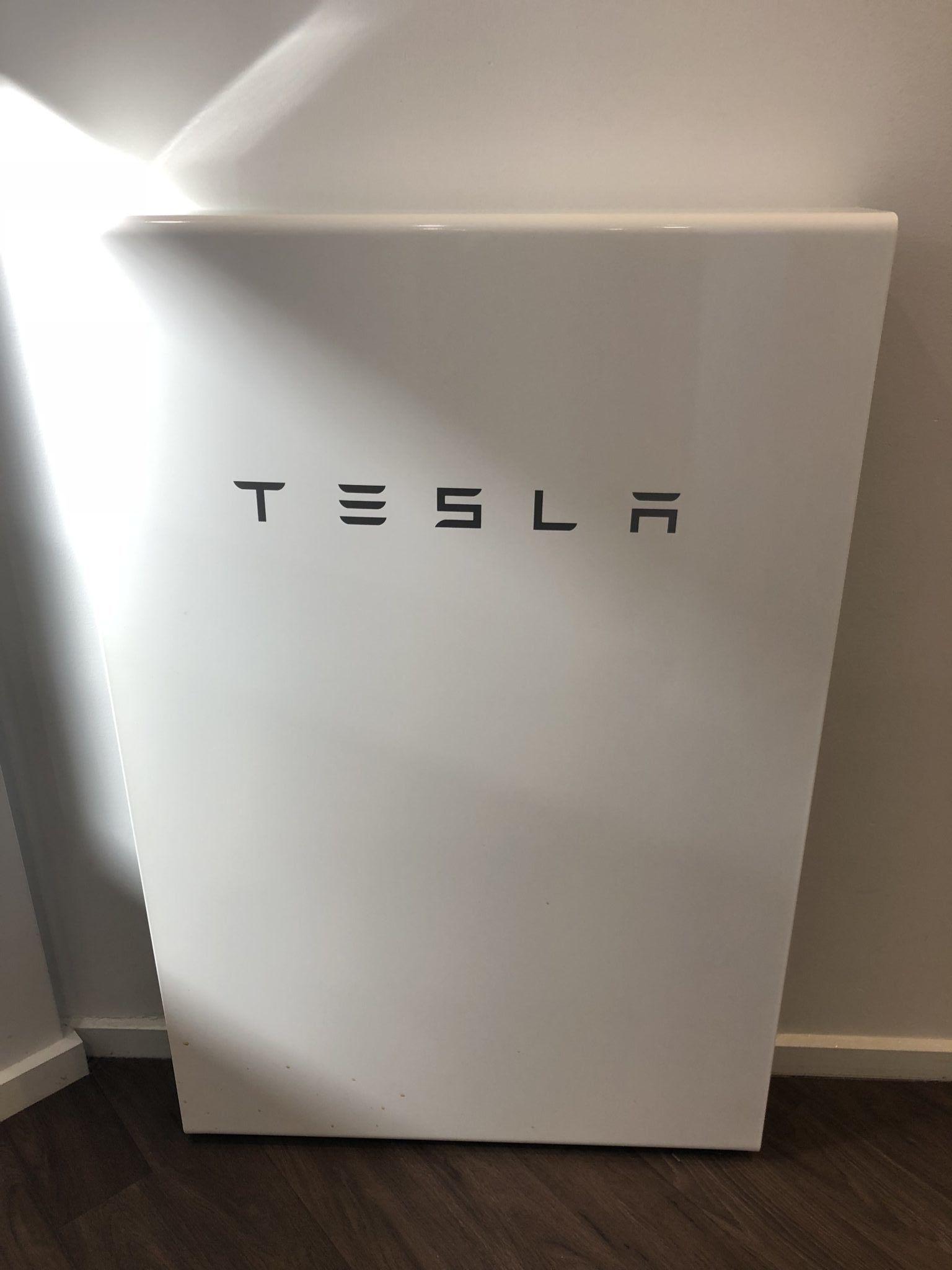 TESLA Power wall Geelong and Melbourne
